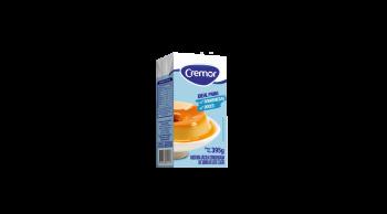 Mistura láctea Condensada 395g