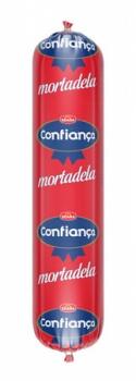 Mortadela Conf. c/gordura 3,5kg